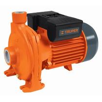 Bomba Centrífuga 2 Hp Electrica Para Agua ¡¡ Envio Gratis !!