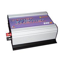 Inversor De Voltaje Eolico, 600 Watts, Interconexion C F E