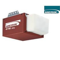 Motor Merik 411 ( Control Y Cadena Extra )