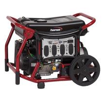 Generador De Luz 8000 A 10000 Watts Coleman Moreci Powermate