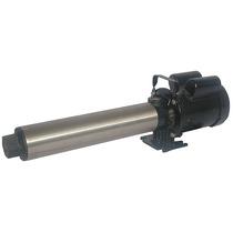 Bomba Elevación Presión Múltiples Etapas 3/4 1.0 115/230v