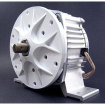 Windzilla Generador Eolico, 24v / 3 Fases, A.c.
