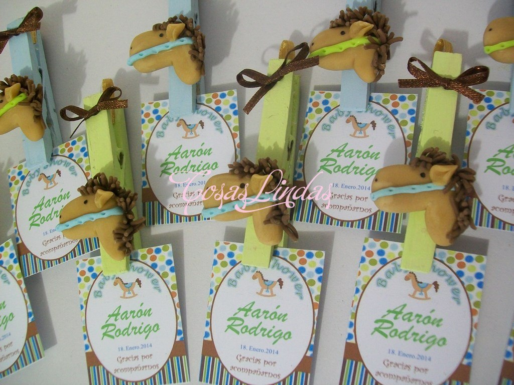 distintivos recuerdos para baby shower mlm f 3253800652 102012 short