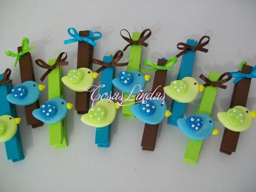 images of distintivos recuerdos para baby shower 40 00 en mercadolibre