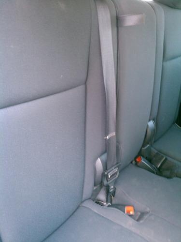 Dodge Journey 2010 Sxt Impecable!!!