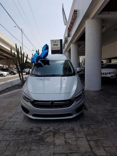 Dodge Neon Se At 2017. Desde 10% De Enganche
