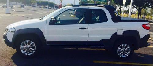 Dodge Ram 700 Club Cab 2017