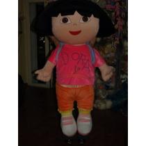 Dora Gigante 1.50 Con Envio Gratis $3,500.00