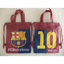 Dulceros Barcelona 10 Fiestas Futbol Recuerdos Bolos Aguinal
