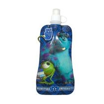 Cantinflora, Botella Para El Agua, Avengers, Monster Inc,
