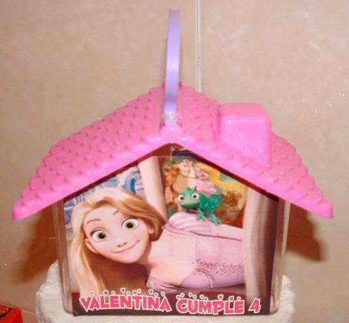 Imagenes de aguinaldos de princesas - Imagui