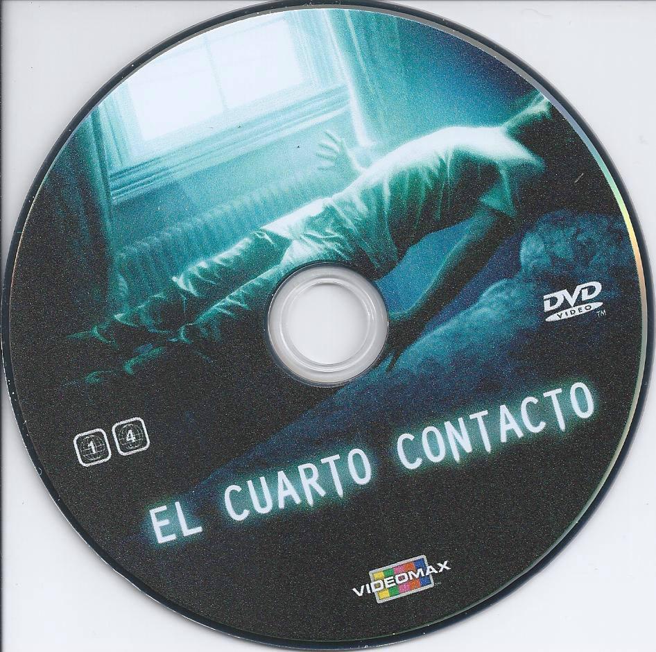 El cuarto contacto trailer : Harte jungs film stream