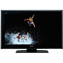 Tv Pantalla Sony Bravia 32 Lcd Hd Como Nueva ! No Se Usa