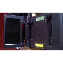 Reproductor De Dvd Portatil Sony