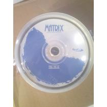 50 Discos Virgenes Blu Ray 25 Gb 4x,6x Varias Marcas