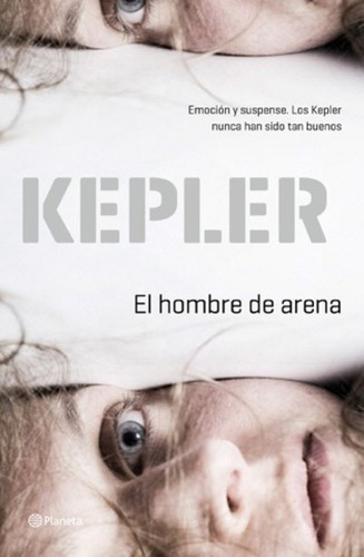 el ebook: