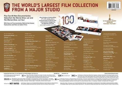 listado de peliculas de dvd: