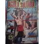 Aguila Solitaria #53, Ed 1975, Editorial Ra-ka-na