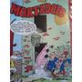 Mortadelo Y Filemon #83, Ed 1981, Ed Bruguera