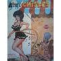 El Mil Chistes #181, Ed 1985. Ed Aga