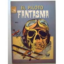 Sensacional Venta Comics Numero 1 Secret Wars Desde $299 Css