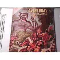 Comic De Leyendas De America Ediciones Recreativas
