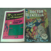 Dr.centella