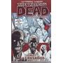 Comic The Walking Dead 1,2,3,4,5,6,7,8 Kamite Nuevos