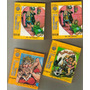 Mini Comics: Hermelinda Linda. (editormex) Año 1982. $25.00