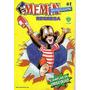 Tlax ¡atención! Comic De Memin Pinguin #1 Edición Homenaje