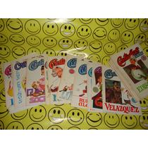 Cantinflas Show De Los 80s Uno $58 O Tres Por $99