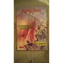 Libro Comic. Grandes Viajes La Conquista Del Himalaya # 5