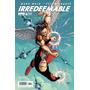 Irredeemable 4 Ed Bruguera Boom Comics