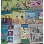 Comics El Pirata Negro Año 1955