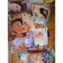 Revistas Oyuki De Yolanda Vargas