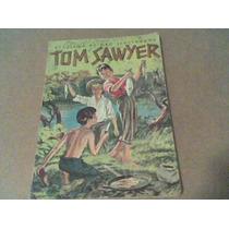 Varios Comics Libros