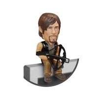 Walking Dead: Daryl Dixon Bobble Head Sitter