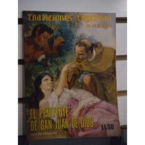 Tradiciones Y Leyendas De La Colonia 195 Latinoamericanas