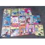 Comics Novaro Serie Aguila Tom Y Jerry