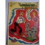 Lorenzo Y Pepita, Gasparin 2 Comics Novaro