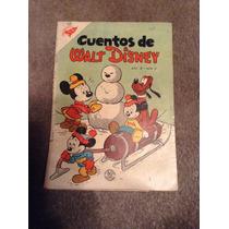Cuentos Walt Disney #51