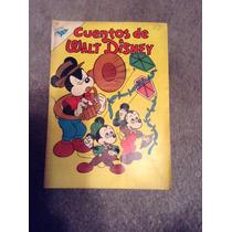 Cuentos Walt Disney # 117