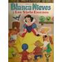 Librocomics Gigantes Walt Disney Clásicos Novaro 1980-82