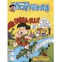 Los Pequeños Picapiedra. Comic Vid Numero 1