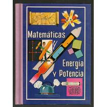 Colección Novaro Libros Oro Del Saber Edición Lujo 1972 Bbf