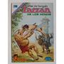 1973 Tarzan De Los Monos # 371 Comic Mexicano Edit. Novaro