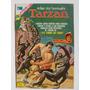1973 Tarzan De Los Monos # 350 Comic Mexicano Edit. Novaro