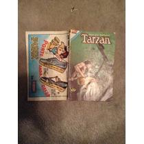 Tarzan No.3-156