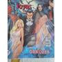 Dracula, Joyas De La Literatura #13