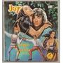 Comics Joyas De La Literatura # 1 Y 2 Ed Novedades 1998